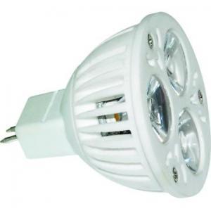Buy cheap long lifespan spotlight product