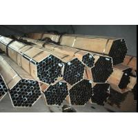 Buy cheap EN 10297 Grade 38Mn6 Alloy Steel Seamless Tubes With Carbon Steel Pipe Standard from wholesalers
