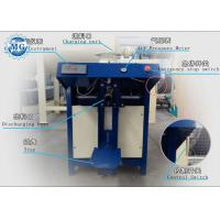 Buy cheap MG Series Cement Bag Packing Machine For Bulk Solid Granular Powders product