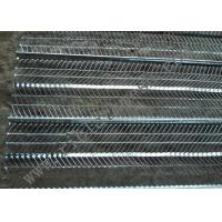 Buy cheap XT0706 Expanded Wire Mesh Rib Lath 7*15mm Hole Size For Construction from wholesalers