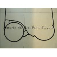 Buy cheap Sealing Strip Schmidt Gaskets Large Fluids Exposed Space Area High Flexibility product