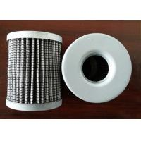 Buy cheap Stainless Steel Mesh Cartridge Filter Elements 120-175 MPA For Oil Systems product