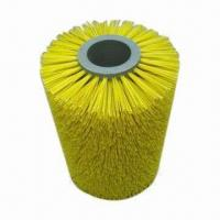 Buy cheap Roll Cleaning/Polishing, Customized Sizes are Welcome product