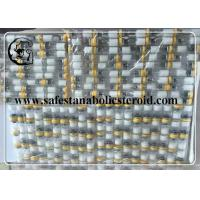 Buy cheap Melanotan II Injectable Peptide Enhance Ability to Tan Skin product