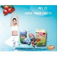 power fruits to lose weight