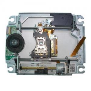 Buy cheap デッキとのPS3のためのキャリッジが付いているps3レンズKEM 400 AAAレーザー レンズを買って下さい product