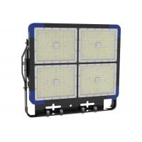 Buy cheap Super Bright Waterproof Ip66 Grade Led Stadium Floodlights Long Lifespan product