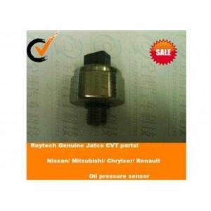 Buy cheap La transmisión de CVT parte el sensor de presión del aceite de las PIEZAS de RE0F10A/JF011E/CVT product
