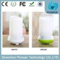 China Shenzhen Manufacturer aroma lamp diffuser electric fragrance diffuser CE ROHS approved on sale