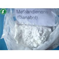 Muscle Growth Natural Anabolic Steroids , Oral Dianabol Anabolic Steroids CAS 72-63-9