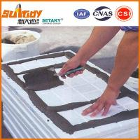Buy cheap white free flowing powder redispersible polymer powder for cement industrial product