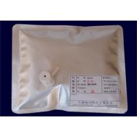 Buy cheap DEVEX air/gas sampling bags with ABS (L-type) On/Off Combination valve with side connector  DEV21_1L product