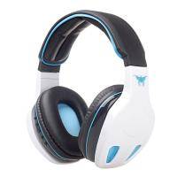 China Portable Wireless Bluetooth Stereo Headphones FM Radio For Mobile Phone on sale