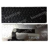 Buy cheap SAMSUNG Q430 Series Spanish Laptop Keyboard Waterproof 6 Months Warranty from wholesalers