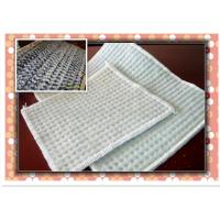 Buy cheap road materials GCL product