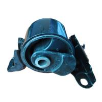 Buy cheap Rubber Assembly Transmission Mount Replacement AT Honda Civic 50805-S5A-A81 50805-S5A-992 product