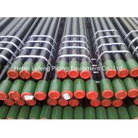 China OCTG oil tubing pipe,casing pipe,casing tube on sale