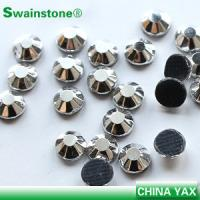 Buy cheap Fashion high end lead free rhinestone, wedding dress lead free rhinestone, leadfree strass product