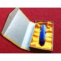 China Promotional Business Gifts Camping Tools (122) on sale