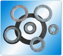 Buy cheap Стандартное спиральное обветренное набивка product