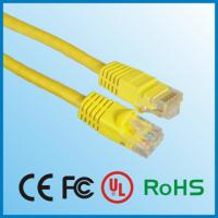 Buy cheap Sell hot selling cat6Alancable product