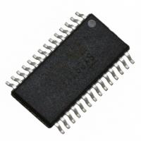 Buy cheap СОЕДИНЕНИЕ REPLICATOR HDTV SY897132LKY IC CLK product