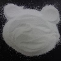 Buy cheap White Granular Potassium Carbonate Powder 99% CAS 584 08 7 For Glass Making product