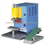 Buy cheap APM-10K AC Pulse Battery Spot Welder product