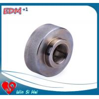 Buy cheap E074 Drilling Spare Parts EDM Drill Chuck For Drilling EDM Machine product