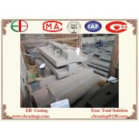 Buy cheap Inner Pulp Lifter Liners for SAG Mills EB17016 product