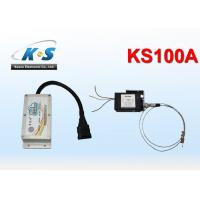 China Intelligent ACC detection Vehicle Speed Limiter for Electronic Throttle 40-120 KM/H on sale