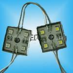 Buy cheap LED Module SMD5050 product