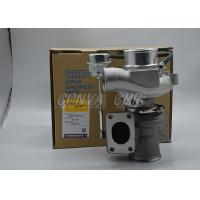 Buy cheap PC130-7 4D95 TD04L-10G Small Turbo Diesel Engine 49377-01610 6208-81-8100 product
