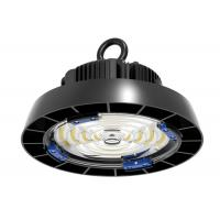Buy cheap Professional 100W Industrial High Bay Led Lighting product