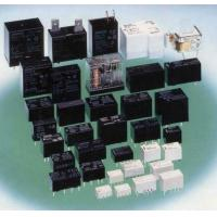 Buy cheap (Relay)G2R-1-T DC36 Omron - ICBOND ELECTRONICS LIMITED product