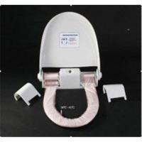 Buy cheap Sanitary Heated Toilet Seat DMD-D from wholesalers