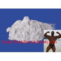 Buy cheap 99% Purity Muscle Building Steroids Fat Loss Test Cyp / Testosterone Cypionate product