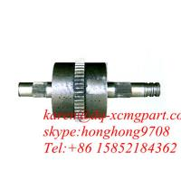 Buy cheap Xcmg Spare Parts 3D120 Third Gear Hub Body For Construction Machinery Wheel Loader product