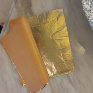 Buy cheap l'imitation d'or laisse lâchement à couleur 2,5 16X16cm pour dorer et décorer le plafond de cadre de meubles du manufactur chinois product