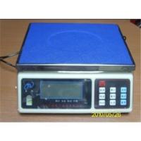 China Electronic weighing scale on sale