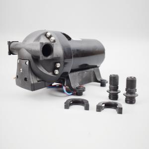 Buy cheap SURFLO FLOWEXPRESS High Flow Diaphragm Pump KDP-61 Series product
