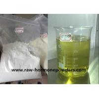 Buy cheap Injectable Anabolic Steroids Supertest 450 mg/ml for All Cycles from wholesalers