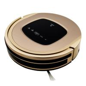 Buy cheap Bona rechargeable home appliances  robot vacuum cleaner BL608 product