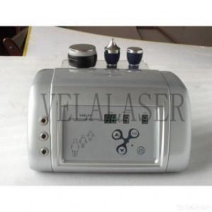 Buy cheap Mini Rf polar e Cavtiation product