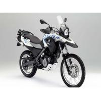 Buy cheap BMW Adult 250cc Motocross Motorcycle product