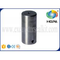 Buy cheap 20Y-26-22250 Excavator Spare Parts Swing Machinery Motor Pin For Gear PC200-7 product