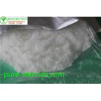 Buy cheap High Purity Bodybuilding Oral Anabolic Steroids White Proviron Mesterolone Powders 1424-00-6 product