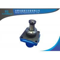 Buy cheap High Rpm Hydraulic Motor, High Speed Hydraulic Gear MotorCredible Design For Shaft Seal product