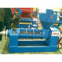 Buy cheap 2011 best sales powered oil expeller product