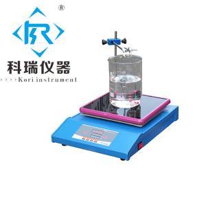 Buy cheap agitador magnético product